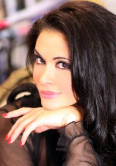 Sophia Andreeva Seattle Millionaire Matchmaker