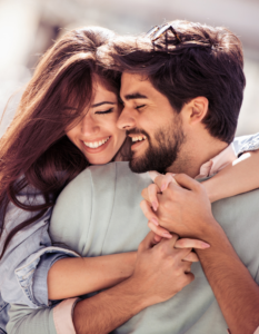 Dating and Relationship Coaching Packages